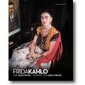 Cortanze, Freund (Hg.) 2014 – Frida Kahlo und Diego Rivera