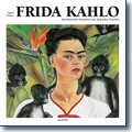 Decker 2016 – Frida Kahlo