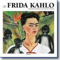 Decker 2016 – Frida Kahlo