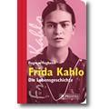 Feghelm 2010 – Frida Kahlo
