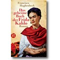 Haghenbeck 2011 – Das geheime Buch der Frida