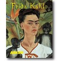 Gether (Hg.) 2013 – Frida Kahlo