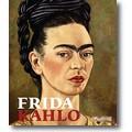 Prignitz-Poda (Hg.) 2010 – Frida Kahlo