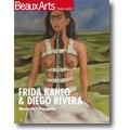 Crenn (Hg.) 2013 – Frida Kahlo & Diego Rivera