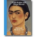 Prignitz-Poda 2015 – Frida Kahlo and Diego Rivera