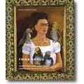 Prignitz-Poda (Hg.) 2017 – Frida Kahlo