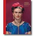 Wilcox, Henestrosa et al. (Hg.) 2018 – Frida Kahlo