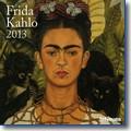 Zavala, Kahlo 2015 – Frida Kahlo's garden