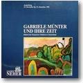Agthe (Hg.) 1990 – Gabriele Münter und ihre Zeit