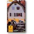 Friedel, Hoberg (Hg.) 2000 – Das Münter-Haus in Murnau