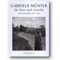 Friedel, Hoberg (Hg.) 2006 – Gabriele Münter