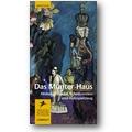 Gockerell, Friedel (Hg.) 2000 – Das Münter-Haus