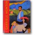Heller (Hg.) 1997 – Gabriele Münter