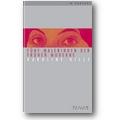 Hille 2002 – Fünf Malerinnen der frühen Moderne