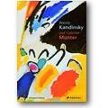 Hoberg 2005 – Wassily Kandinsky und Gabriele Münter