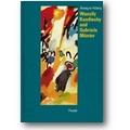 Hoberg 2009 – Wassily Kandinsky und Gabriele Münter