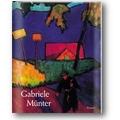 Hoberg, Friedel (Hg.) 2003 – Gabriele Münter