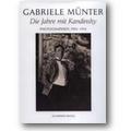 Hoberg, Friedel et al. (Hg.) 2007 – Gabriele Münter