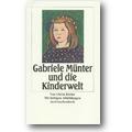 Kleine 2001 – Gabriele Münter und die Kinderwelt
