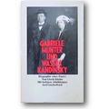 Kleine 2008 – Gabriele Münter und Wassily Kandinsky