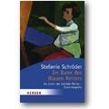 Schröder 2009 – Im Bann des Blauen Reiters
