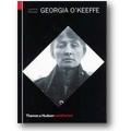 Messinger 2001 – Georgia O'Keeffe