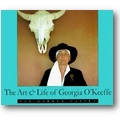 Castro 1985 – The Art & Life