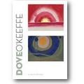 Balken 2009 – Dove/O'Keeffe