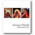 Haskell (Hg.) 2009 – Georgia O'Keeffe