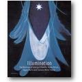 Moss (Hg.) 2009 – Illumination