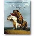 Goetzmann, Goetzmann 2009 – The West of the imagination
