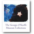 Lynes 2007 – Georgia O'Keeffe Museum collections