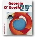 Benke, O'Keeffe 2006 – Georgia O'Keeffe