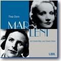 Dorn 2002 – Marleni [ein deutsches Schwesternmärchen]
