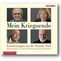 Hildebrandt, Kuballa (Hg.) 2010 – Mein Kriegsende