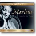 Jannings 2006 – Marlene