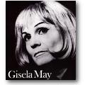 Kranz 1988 – Gisela May