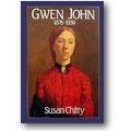 Chitty 1981 – Gwen John, 1876