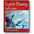 Grigson 1955 – English drawing