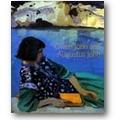 Jenkins 2004 – Gwen John and Augustus John