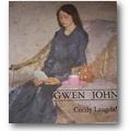 Langdale 1988 – Gwen John