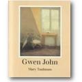 Taubman 1985 – Gwen John