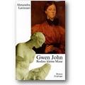 Lavizzari 2001 – Gwen John