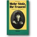 Meissner 1987 – Mehr Stolz