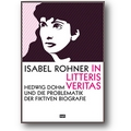 Rohner 2008 – In litteris veritas
