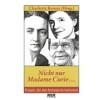 Kerner (Hg.) 1990 – Nicht nur Madame Curie …