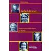 Fölsing 1990 – Nobel-Frauen