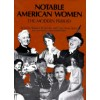 Sicherman, Green (Hg.) 1980 – Notable American women