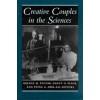 Pycior, Slack et al. (Hg.) 1996 – Creative couples in the sciences