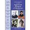 Roberts 2002 – American women of medicine